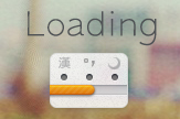 loading-one