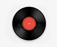 流行歌曲及专辑名称大全